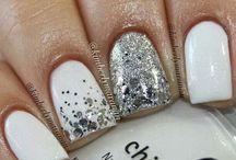 Nails / by Lore Loyo