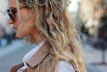 Cheveux - Coiffure & Couleur / Mes inspirations coiffure, couleur et coupe ...