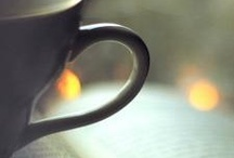 Tea time / by Imma Garcia