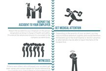 Legal Infographics