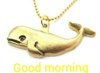 waleunddelfine / Wale und Delfine erleben, um mehr Freude, Freiheit und Liebe in dein Leben zu bringen