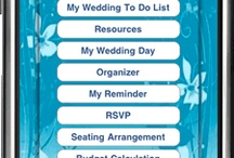 Wedding Apps for iPhone | iwedplanner / Wedding apps is always being with us for all the time. So, we have to use this app to enjoy your wedding day special. iPhone, iPad and iPod apps in iwedplanner / by iWedPlanner