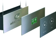 Airtècnics on Flickr / Air Curtains images, installations, designs, models, range...