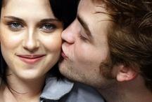 Kristen Stewart fan