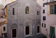 santa_maria_di_castello_genova