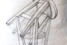 Çizimler / Çizim