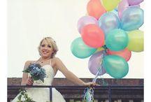 Creative Brides Magazine