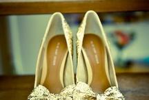 I Love Shoes... :-*