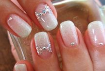 Nail Art to Try / Nail Art that inspires me.