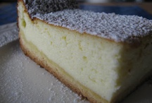 Cucina / Torte