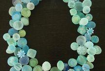 Jewelry Inspirations / by Melanie Sherwood