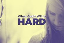 For Encouragement  / Articles, Bible verses, sayings to read for encouragment