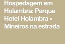 Interior de São Paulo / Viagens pelo interior de São Paulo. Dicas de hospedagem,gastronomia, passeios e atrações.