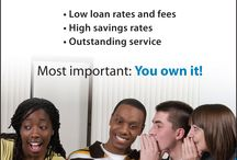 Credit Unions / Everything Credit Unions   Credit Union Network   YOUR LOCAL CREDIT UNION STRIVES FOR YOUR FINANCIAL FREEDOM   Join us