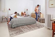 Made in Design | Camera da letto