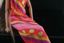 Vintage Barbie Best Buy / Vintage Barbie Best Buy items.