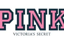 Best of PINK Victoria's Secret
