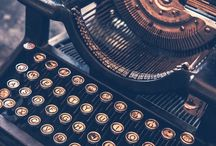 Blogbuilding