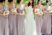 weddings / by Tracy Stangel
