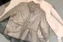 Płaszcze i kurtki na wiosnę.