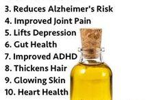 Medicine Info