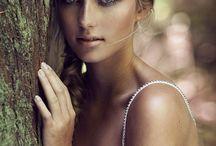 tiara de noivas