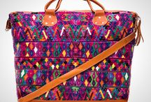 Totes? Totes! from Brit + Co / Discover your new go-to purse, tote, weekend bag or suitcase.