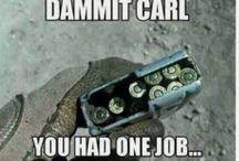 Carl!!!!!