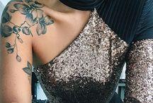 tetovaci