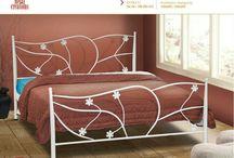 mattress hellas