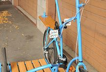 Tasarım bisiklet