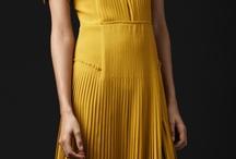 Платье юбка