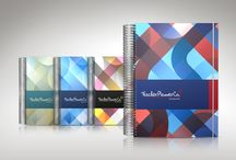 2016 Planners / Have you seen our new Teacher Planners for 2015