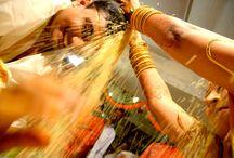 Chennai Wedding photographers - Srihariphotos / Best Chennai Wedding Photographers in chennai - Srihariphotos