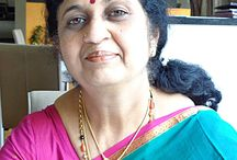 Cooking With Shobana / About my cooking blog