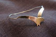 Zoi Giakoumatou ZG Jewellery