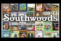 Southwoods Magazine / Southwoods Magazine is a free monthly publication serving Western Massachusetts & Connecticut.  With an adult audience of over 30,000, we strive to promote local businesses, artists, photographers and writers.