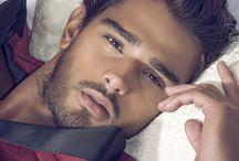 Marlon Teixeira - Brazilian New Sin