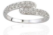 my style - rings