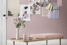 c o f f e e  t a b l e / inspiration. coffee table. salontafel.