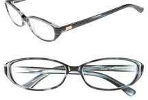 Stylish modern and branded Reading Glasses / Readers, reading glasses with over 50% off, by Madison Parker, Gabriel & Simone, I Line Eyewear,