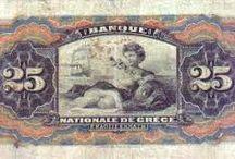banconote europa