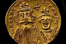 Byzantine civilazation