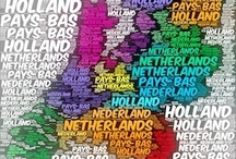 holland\