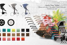 Joolz Day Tailor Collectie / Joolz Day Tailor Collectie