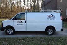 Scro's Team / Meet the Scro's Roofing Company Team & Family