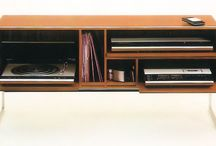 Furnishings / by Anonymous Account
