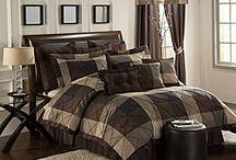 Master Bedroom Dreams