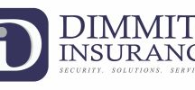 Dimmitt Insurance Cares / Insurance Knowledge & Advice from your friends at Dimmitt Insurance - http://www.dimmittinsurancecares.com/ - Also visit DimmittInsurance.com for a free quote!