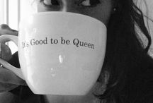 cup of sass